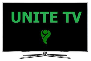 UniteTV